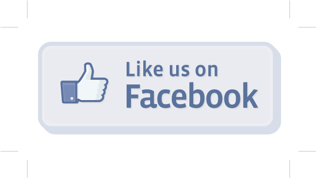 NicePng like us on facebook 376069