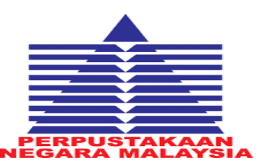 icon perpustakaanNegara